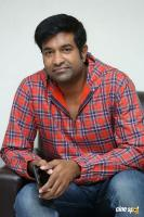 Vennela Kishore Interview Photos (8)