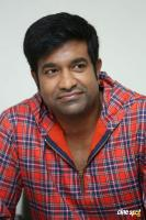 Vennela Kishore Interview Photos (9)