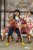 Virus Movie New Photos (16)