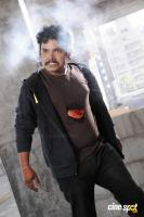 Virus Movie New Photos (2)