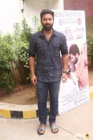 Shanthanu at Rajavin Parvai Raniyin Pakkam Audio Launch (3)
