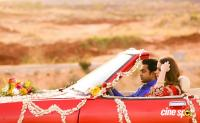 Adventures of Omanakuttan Latest Stills (4)