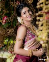 Iniya Actress Photos