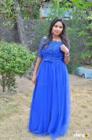 Jothisha Ammu at Maya Mohini Audio Launch (1)