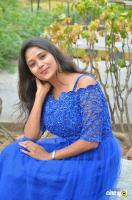 Jothisha Ammu at Maya Mohini Audio Launch (11)