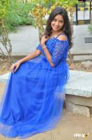Jothisha Ammu at Maya Mohini Audio Launch (13)