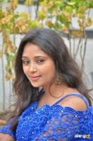 Jothisha Ammu at Maya Mohini Audio Launch (14)