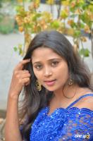 Jothisha Ammu at Maya Mohini Audio Launch (15)