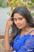 Jothisha Ammu at Maya Mohini Audio Launch (16)