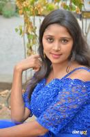 Jothisha Ammu at Maya Mohini Audio Launch (17)