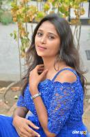 Jothisha Ammu at Maya Mohini Audio Launch (18)