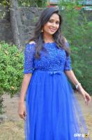 Jothisha Ammu at Maya Mohini Audio Launch (2)