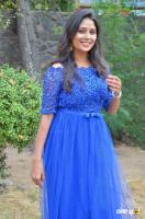 Jothisha Ammu at Maya Mohini Audio Launch (3)