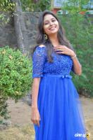 Jothisha Ammu at Maya Mohini Audio Launch (4)