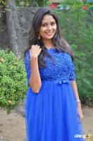 Jothisha Ammu at Maya Mohini Audio Launch (5)