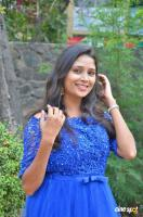 Jothisha Ammu at Maya Mohini Audio Launch (6)
