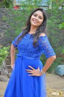 Jothisha Ammu at Maya Mohini Audio Launch (8)
