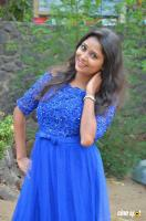 Jothisha Ammu at Maya Mohini Audio Launch (9)