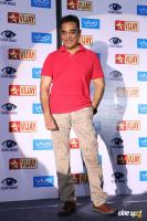 Kamal Haasan at Bigg Boss Press Meet (11)