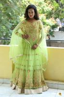 Nisha at Accident Audio Launch (50)