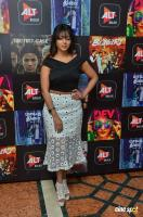 Eden Kuriakose at Maya Thirai Web Series Launch (1)
