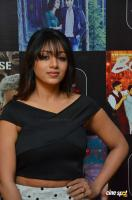 Eden Kuriakose at Maya Thirai Web Series Launch (5)