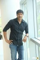 Gopichand at Aaradugula Bullet Press Meet (2)
