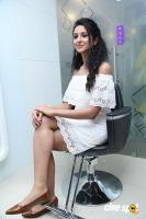 Priya Shri at Naturals Family Salon & Spa Launch (1)