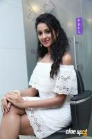 Priya Shri at Naturals Family Salon & Spa Launch (2)
