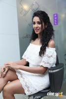 Priya Shri at Naturals Family Salon & Spa Launch (3)
