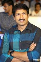 Gopichand at Aaradugula Bullet Audio Launch (1)