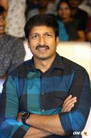 Gopichand at Aaradugula Bullet Audio Launch (3)