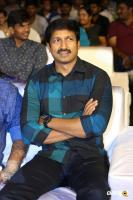 Gopichand at Aaradugula Bullet Audio Launch (4)