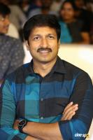 Gopichand at Aaradugula Bullet Audio Launch (5)