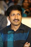 Gopichand at Aaradugula Bullet Audio Launch (6)