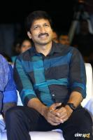 Gopichand at Aaradugula Bullet Audio Launch (8)