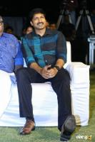 Gopichand at Aaradugula Bullet Audio Launch (9)