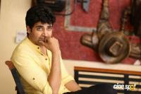 Adivi Sesh Interview Photos (1)