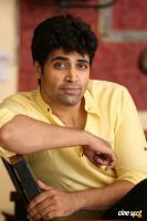 Adivi Sesh Interview Photos (10)
