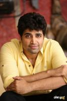 Adivi Sesh Interview Photos (12)