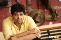Adivi Sesh Interview Photos (13)