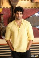 Adivi Sesh Interview Photos (15)
