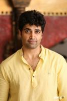 Adivi Sesh Interview Photos (16)