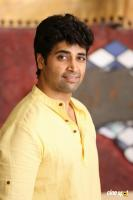 Adivi Sesh Interview Photos (18)