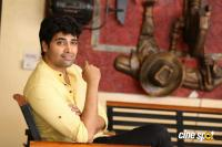 Adivi Sesh Interview Photos (2)