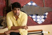 Adivi Sesh Interview Photos (20)