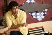 Adivi Sesh Interview Photos (21)