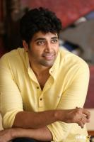Adivi Sesh Interview Photos (22)