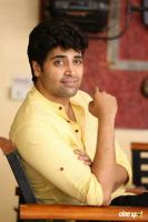 Adivi Sesh Interview Photos (3)