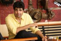 Adivi Sesh Interview Photos (4)
